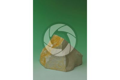 Majolica Limestone