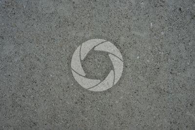 Aurisina Roman Stone Limestone. Aurisina. Friuli Venezia Giulia. Italy. Polished section