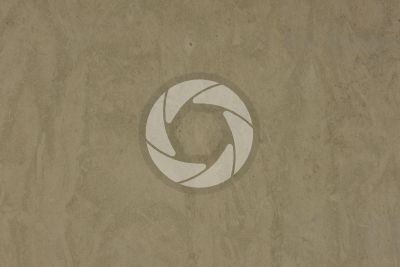 Crema Fiore Limestone. Italy. Polished section