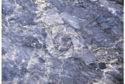 Nuvolato Bardiglio Marble. Tuscany. Italy