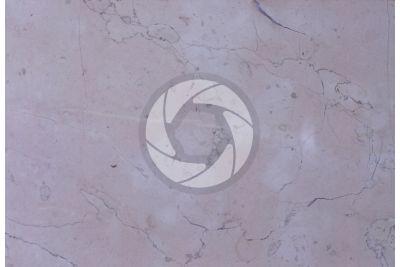 Rosa Asiago Marble. Veneto. Italy