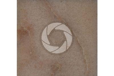 Marmo Rosa Portogallo. Portogallo. Sezione lucida. 1X