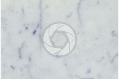 Bianco Carrara Marble. Carrara. Tuscany. Italy