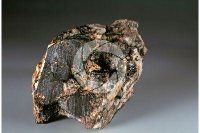 Fersmite