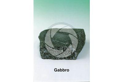 Gabbro