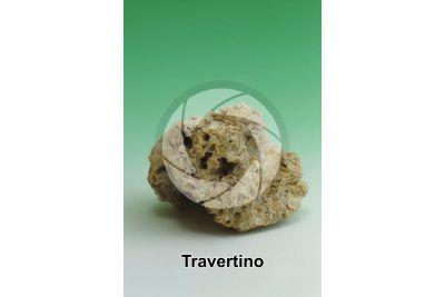 Travertino