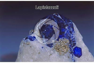 Lapislazzuli