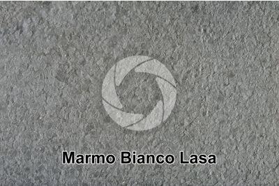 Marmo Bianco Lasa. Trentino Alto Adige. Italia. 1X