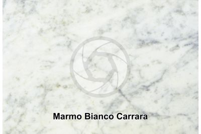 Marmo Bianco Carrara. Carrara. Toscana. Italia