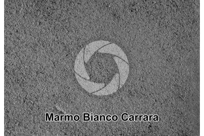 Marmo Bianco Carrara. Carrara. Toscana. Italia. 1X