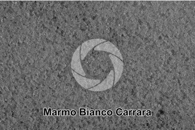 Marmo Bianco Carrara. Carrara. Toscana. Italia. 2X
