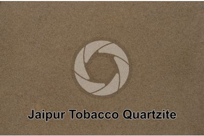 Jaipur Tobacco Quartzite. India. Polished section