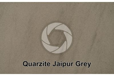 Quarzite Jaipur Grey. India. Sezione lucida