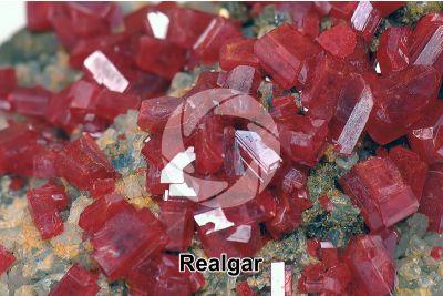 Realgar