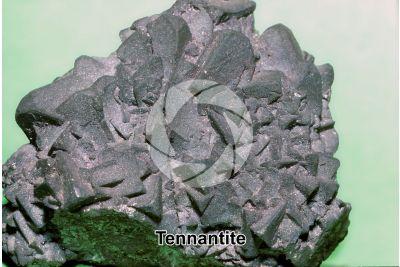 Tennantite