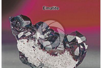 Ematite