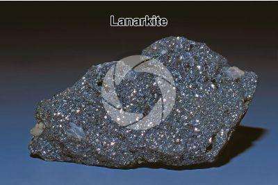 Lanarkite