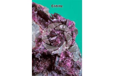 Eritrite