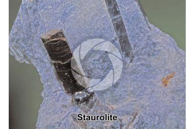 Staurolite