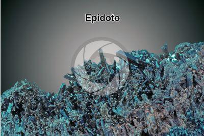 Epidoto