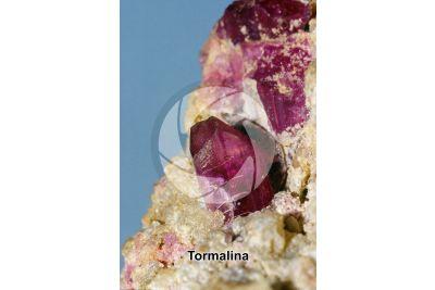 Tormalina