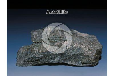 Antofillite
