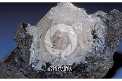 Natriolite